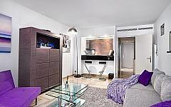 Apartment for sale Cannes Center