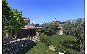 House for sale near Valbonne