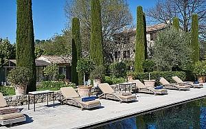 Villa for sale or to rent Valbonne