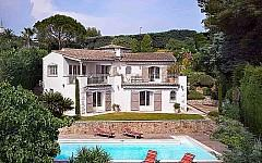 Family property Cannes Residential Cannet