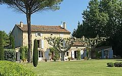 Mas for sale Saint Remy de Provence