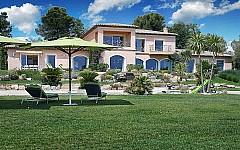 Property for sale or to rent Mougins