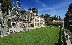 Luxury property for sale Grasse