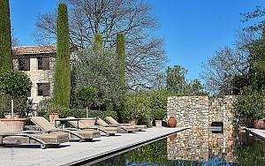 Valbonne property for sale or to rent
