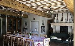 House for sale Luberon