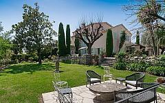 Property for sale Grasse