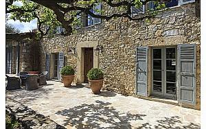 Property for sale near Valbonne