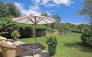 Historical house for sale or to rent in Grasse