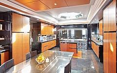 Ideal for any reception, fully equiped kitchen