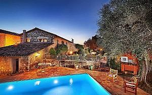 House for sale Mougins