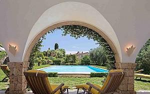 House for sale Grasse with lovely terrace