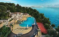 Luxury Villa for Sale Seaview Cannes French Riviera