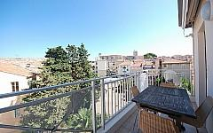 Penthouse for sale Cannes with terrace