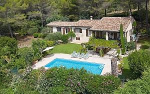 House for sale Le Rouret